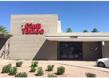 3 best tattoo shops in scottsdale az threebestrated