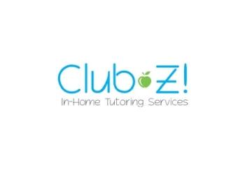 Springfield tutoring center Club Z
