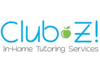 Plano tutoring center Club Z! In-Home & Online Tutoring