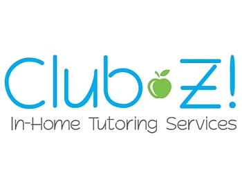 Charleston tutoring center ClubZ! In-Home Tutoring