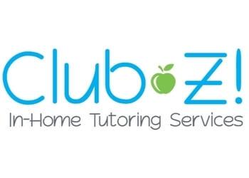 Clarksville tutoring center Club Z! Tutoring