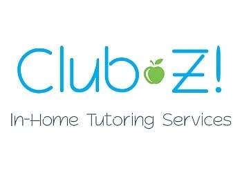 Savannah tutoring center Club Z! Tutoring