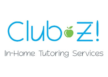 Wichita tutoring center Club Z! Tutoring