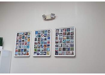 Miami printing service Clubflyers.com