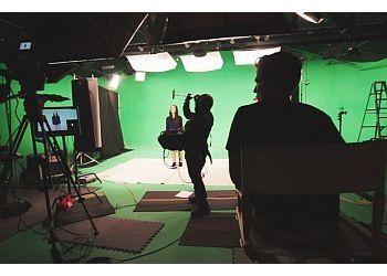 Cleveland videographer Clum Creative