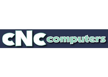 Cnc computers Aurora Computer Repair