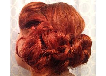 Cincinnati beauty salon CoCo Creative Wellness