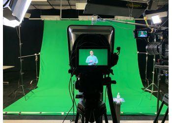 Columbia videographer Coal Powered Filmworks