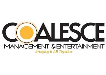 Augusta event management company Coalesce Management and Entertainment, LLC