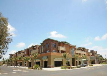 Oxnard residential architect Coastal Architects