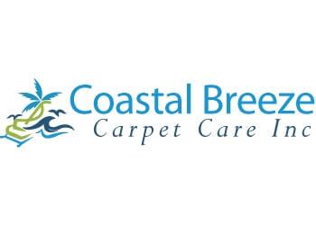 Huntington Beach carpet cleaner Coastal Breeze Carpet Care