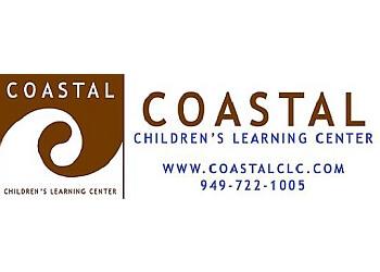 Coastal Children's Learning Center, LLC