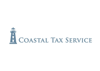 Norfolk tax service Coastal Tax Service