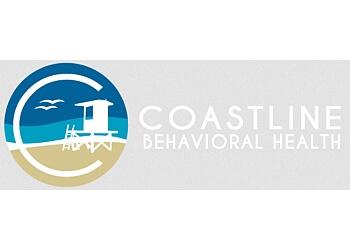 Huntington Beach addiction treatment center Coastline Behavioral Health