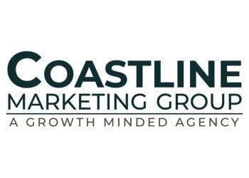 Salinas web designer Coastline Marketing Group, Inc