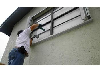 Port St Lucie window company Coastline Windows & Door Specialist
