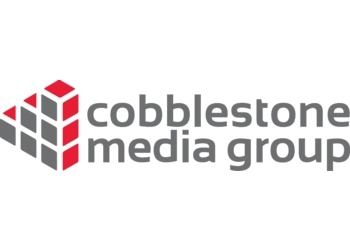 Memphis advertising agency Cobblestone Media Group