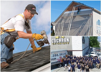 3 Best Roofing Contractors In Indianapolis In Expert Recommendations