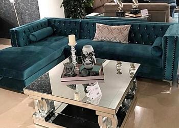 3 Best Furniture Stores In Miramar Fl Expert
