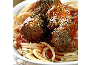 Nashville italian restaurant Coco's Italian Market