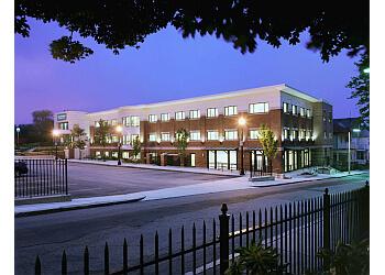 Boston urgent care clinic Codman Square Health Center