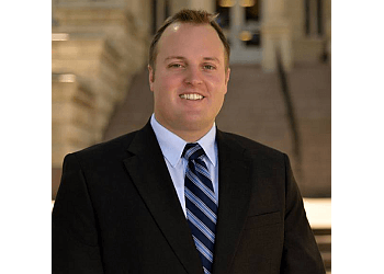 Waco dwi & dui lawyer Cody Cleveland - LAW OFFICE OF CODY CLEVELAND