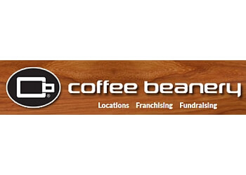 Newport News cafe Coffee Beanery