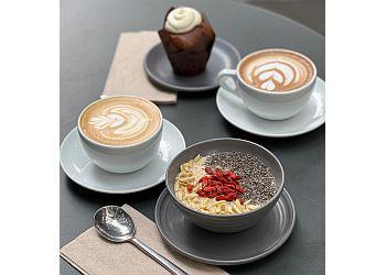 Reno cafe Coffeebar