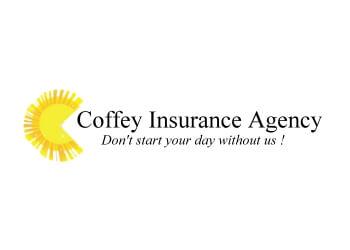 Chattanooga insurance agent Coffey Insurance Agency
