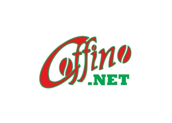 Laredo advertising agency Coffino NET