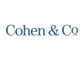Cleveland accounting firm Cohen & Company