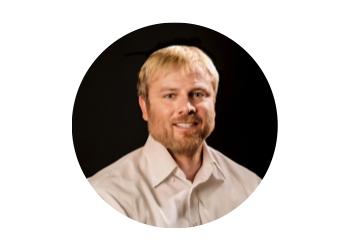 Boise City psychiatrist Coire Weathers, MD