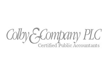 Chesapeake accounting firm Colby & Company Plc