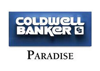 Port St Lucie real estate agent Coldwell Banker Paradise