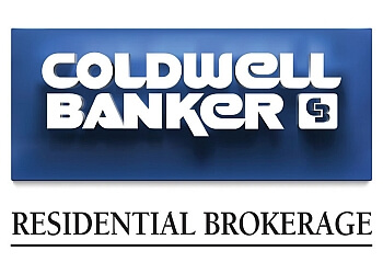 Lakewood real estate agent Coldwell Banker Residential Brokerage