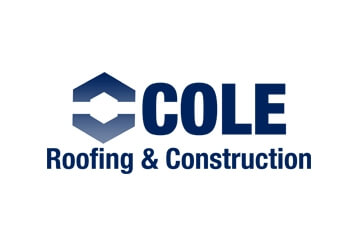 Durham roofing contractor Cole Roofing & Construction