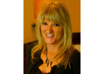 Seattle dwi & dui lawyer Coleen D. St. Clair
