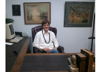 Oklahoma City hypnotherapy Coleman's Hypnotherapy Clinic