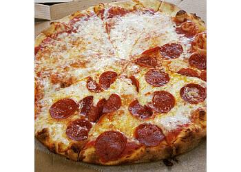 Pembroke Pines pizza place Coley's Pizza