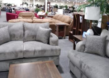 3 Best Furniture Stores In Winston Salem Nc Expert Recommendations