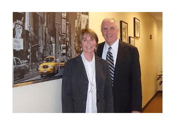 Kansas City divorce lawyer Colgan Law Firm LLC