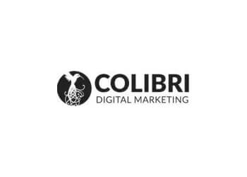 San Francisco advertising agency Colibri Digital Marketing
