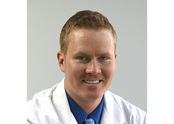 Denver orthodontist Colin Gibson DDS, MS - 1ST IMPRESSIONS ORTHODONTICS