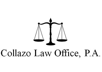 Topeka immigration lawyer Collazo Law Office