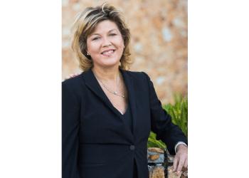 Torrance divorce lawyer Colleen Barberis - Patricia Barberis, A Law Corporation