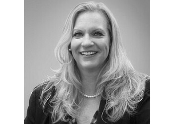 Sterling Heights mortgage company Colleen Hassar