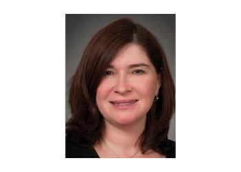Vancouver gynecologist Colleen L. Fox, MD