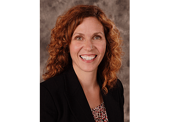Gainesville endocrinologist Colleen R Digman, MD
