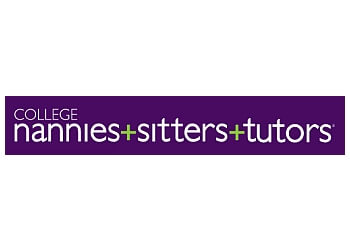 Cary tutoring center College Nannies + Sitters + Tutors