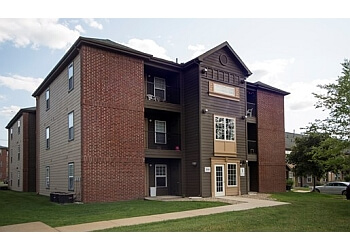 Lansing apartments for rent College Towne Apartments
